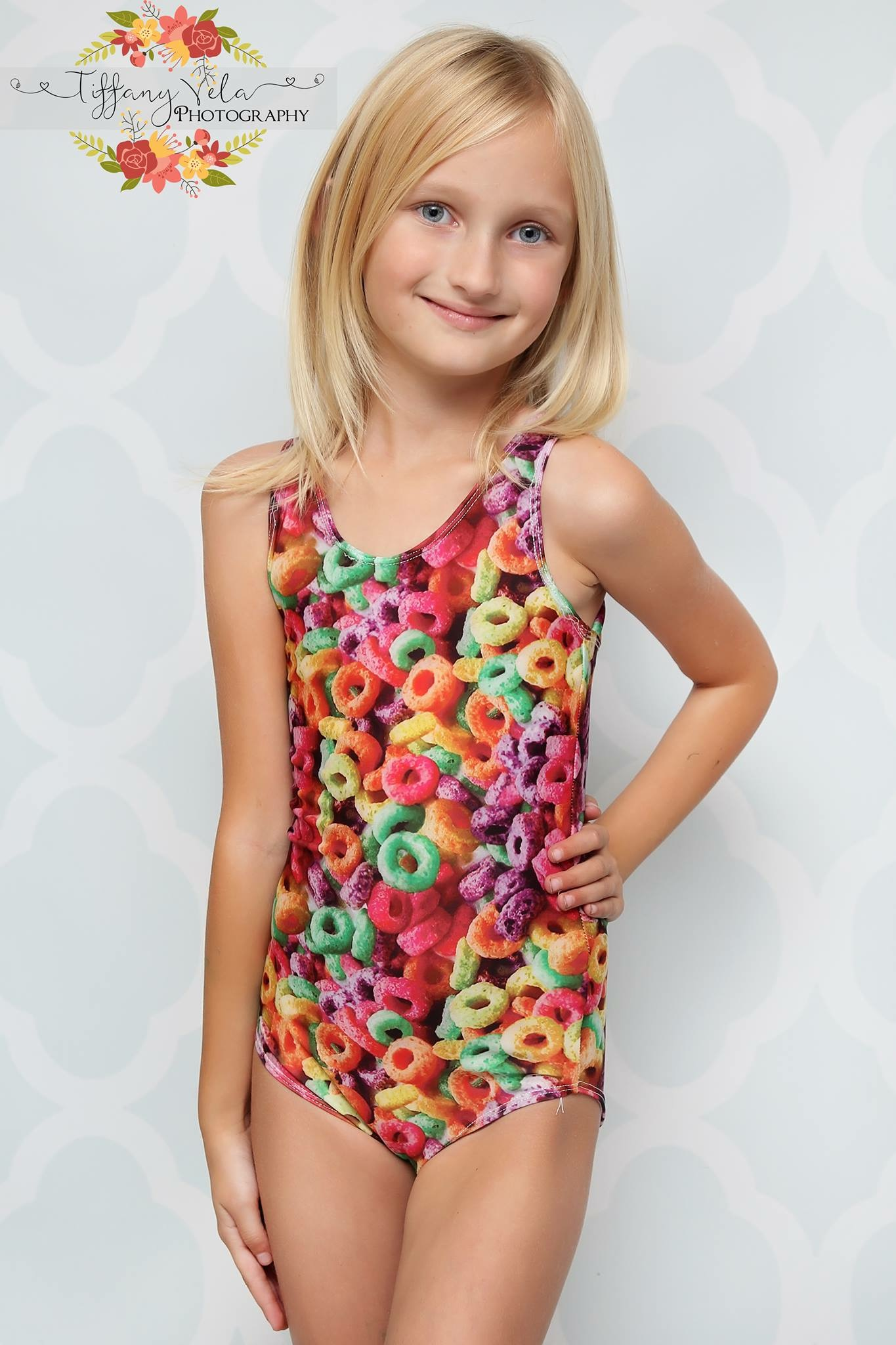 Helga's Woven Back 3-in-1 Sizes 2T to 8 Kids PDF Pattern