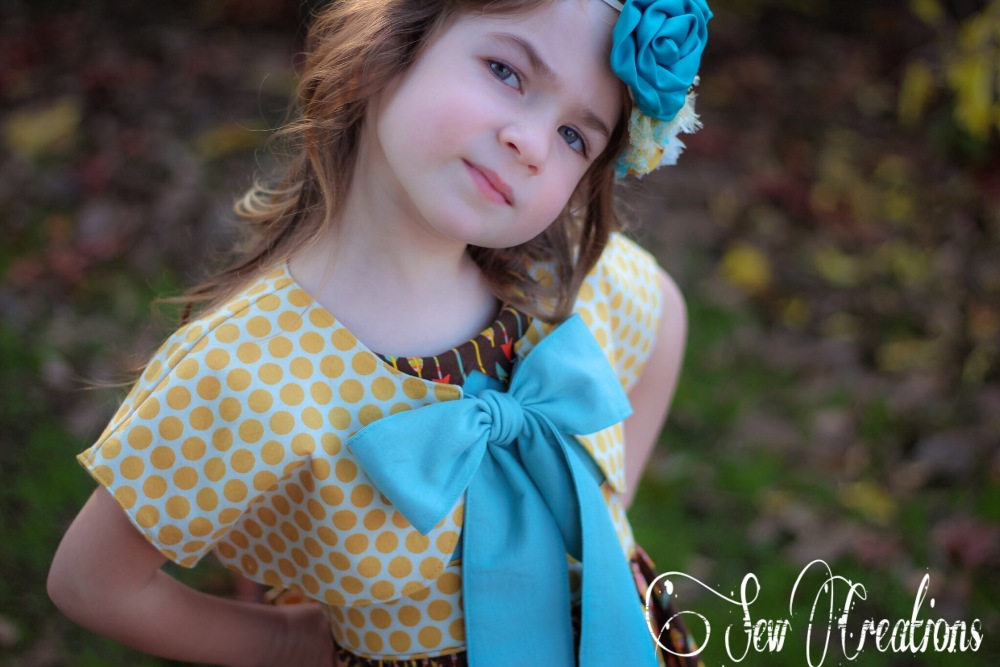 Karlene's Bow, Button, or Simple Shrug Sizes 6/12m to 15/16 Kids and Dolls PDF Pattern