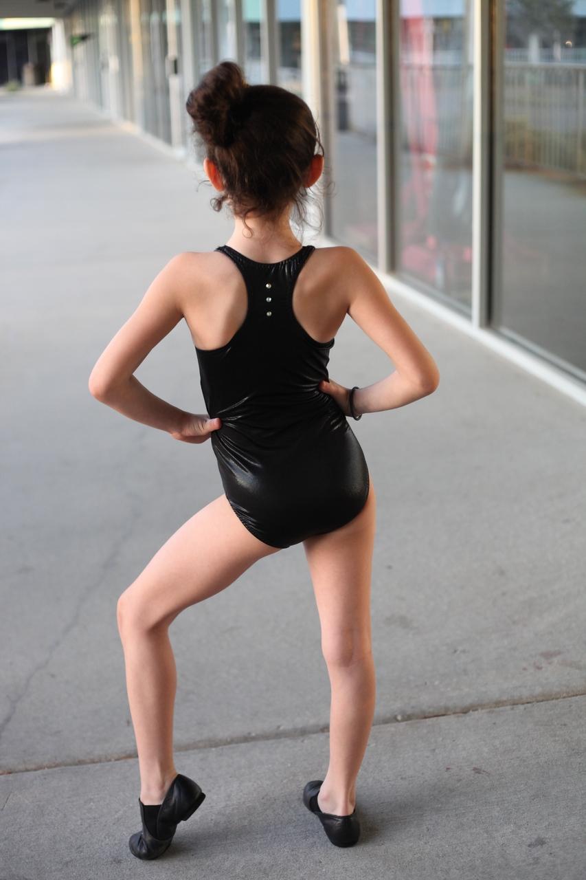 Beginner Basics Girls Dance Bundle Pack 1