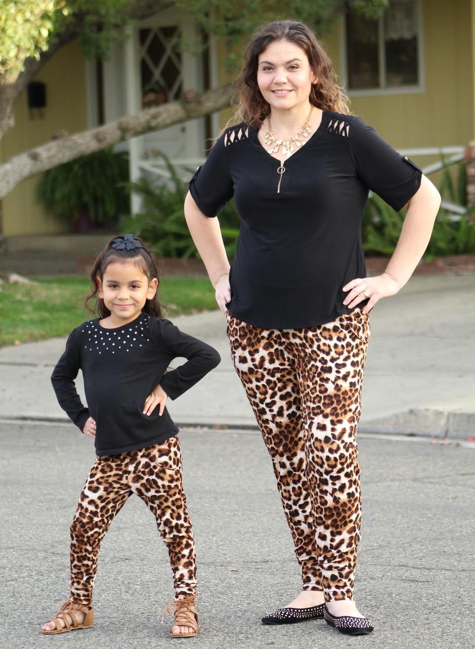 Jaycee's Joggers Sizes XXS to 3X Adults PDF Pattern