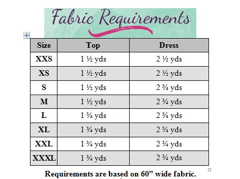 Maeve's Mock and Cowl Neck Top and Dress Sizes XXS to 3X Adults PDF Pattern