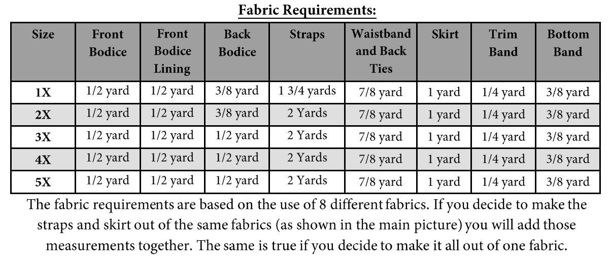 Lexie's Retro Halter Dress Sizes XS to 5X Adults PDF Pattern