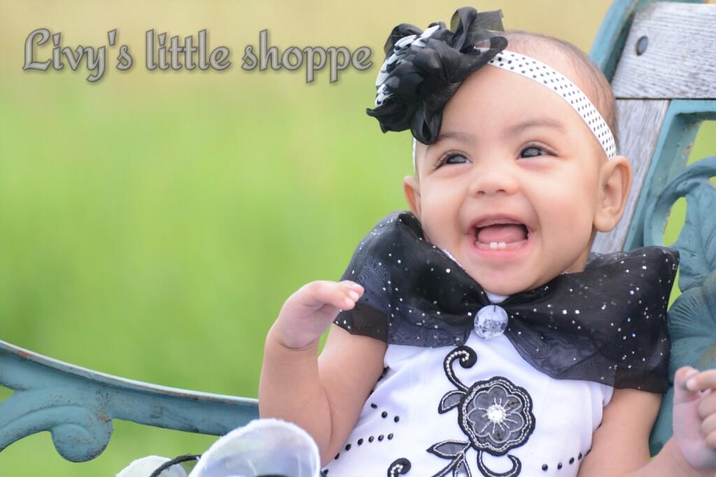 Odette's Baby Off-Shoulder Flare Bodice PDF Pattern