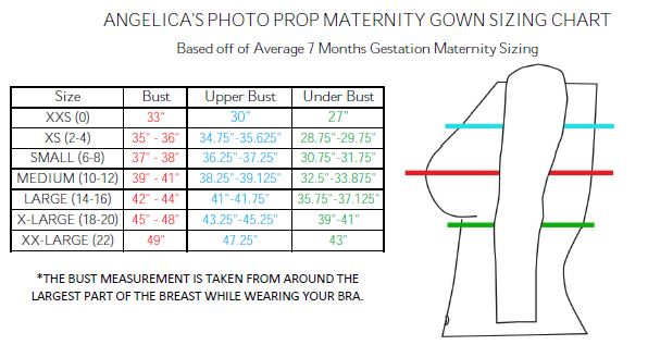 angelicas-photo-prop-maternity-gown-size-chart-revision-01.jpg