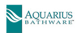 WHAT'S THE BEST WAY TO CLEAN MY AQUARIUS BATHWARE ACRYLIC OR GELCOAT BATHTUB OR SHOWER?