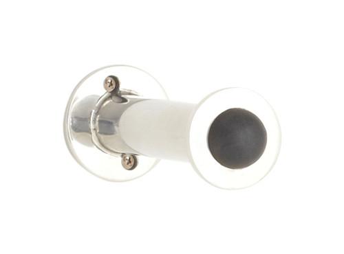 Seachrome | 'Coronado 700 Series' 700-14 | DOOR BUMPER COAT HANGER | 700-14