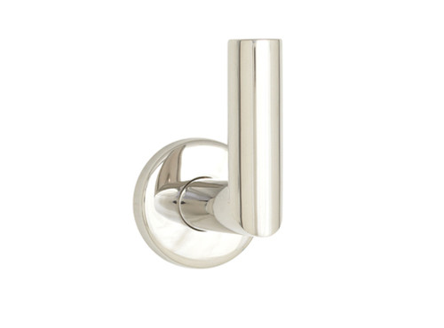 Seachrome 'Coronado 703 Series' Single Robe Hook Satin Stainless - 703-40 SS