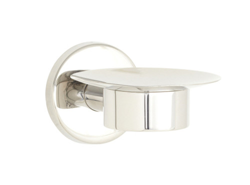 Seachrome 'Coronado 711 Series' Soap Holder - 711-00