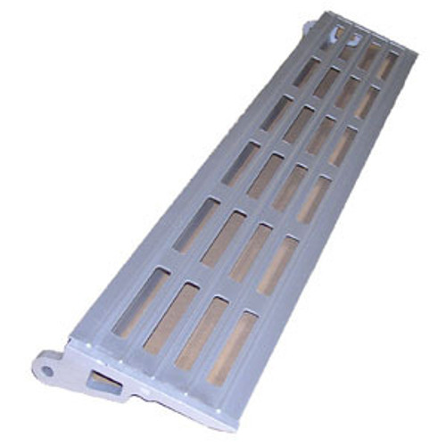 "30"" Approach Plate - Roll-A-Ramp"