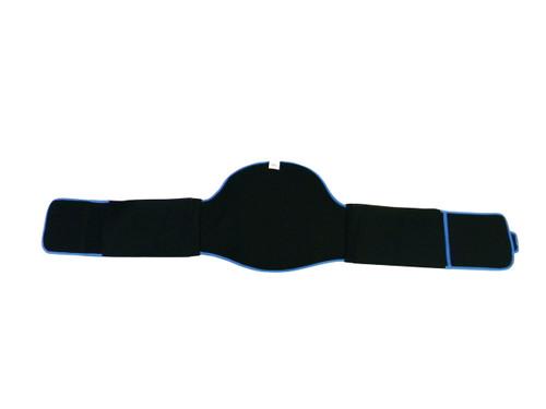 VerteWrap LSO Back Brace, XX Large