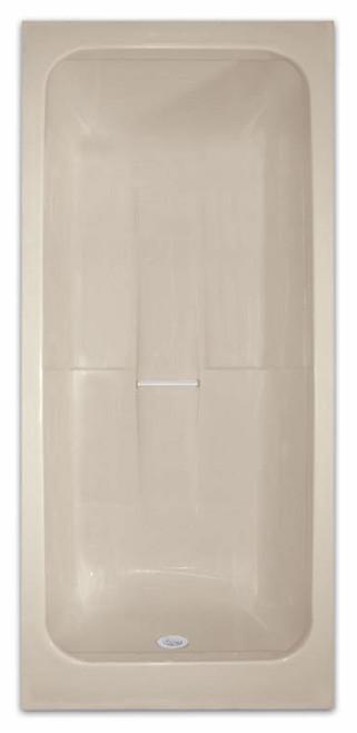 Aquarius Enclosed Domed One-piece Premium Acrylic Shower | Molded soap ledges | 36W x 33.5D x 84H | Center drain | A3634SHCS, Premium Acrylic Domed shower, Premium Acrylic Enclosed shower, cheap shower , discount shower , low price shower, best price shower, discount shower pan, cheap shower, unique size shower, shower base, shower pan, shower, barrier free, barrier free shower base, barrier free shower pan