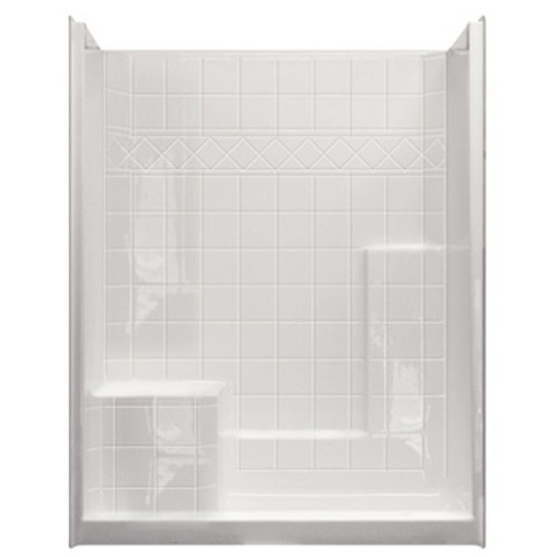"""Aquarius AcrylX™ 