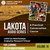 Lakota Audio Series: A Practical Conversation Course Vol. 1B - Digital Download