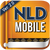 NLD - Mobile is the best way to look up Lakota words, hear pronunciation, and view thousands of example sentences while on the go.