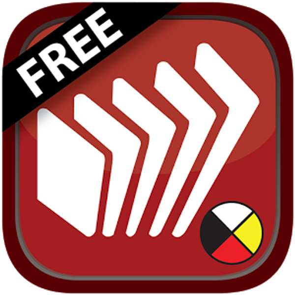 Lakota Vocab Builder - FREE (Android)