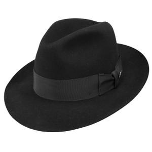 ca968995 Stetson Hats for Men | Shop Authentic Stetson Cowboy Hats