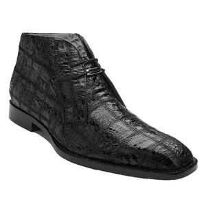 belvedere mens dress shoes