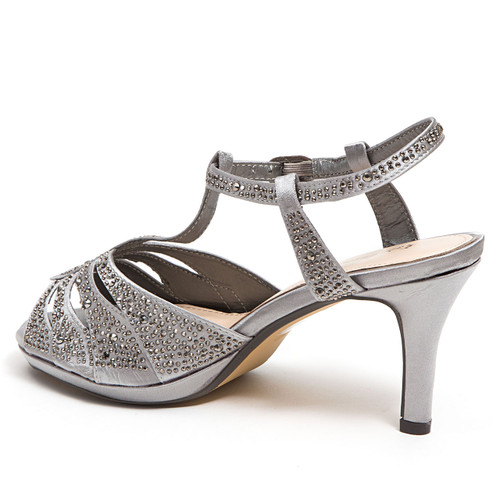 20d1f47c21b Lady Couture Midnight Pewter Heels