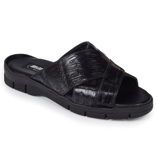 c3cd4a8b4fa6 ART 5018 - BABY CROC BLACK  15138.1520918977.jpg c 2