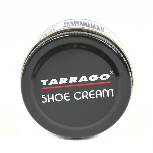 Justin Blair Tarrago Neutral Shoe Cream