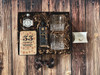 Build Your Box: The Whiskey Enthusiast