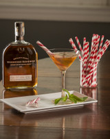A Gentleman Trove's Favorite Holiday Cocktails