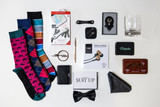 A Gentleman's Trove's Last Minute Gift Guide