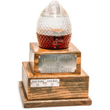 Best Trophies For Your Fantasy Football League