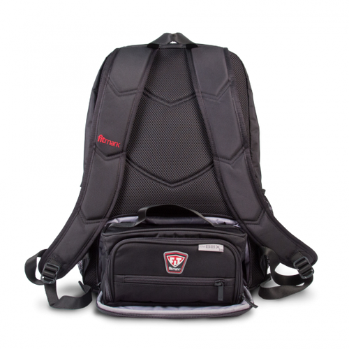 Victory Meal Prep Backpack