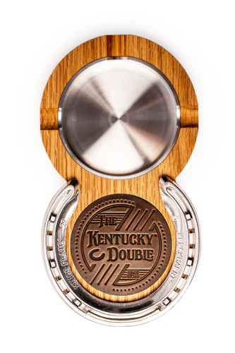 The Kentucky Double