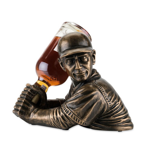 Baseball Bottle Holder