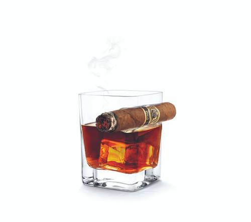 Cigar Glass