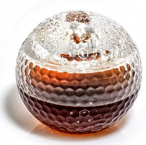 Golf Ball Decanter