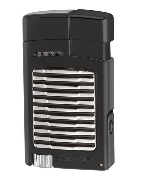 XIKAR Forte™ Lighter - Black