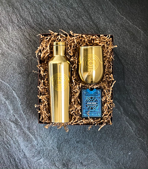 Star Wars C-3PO Set