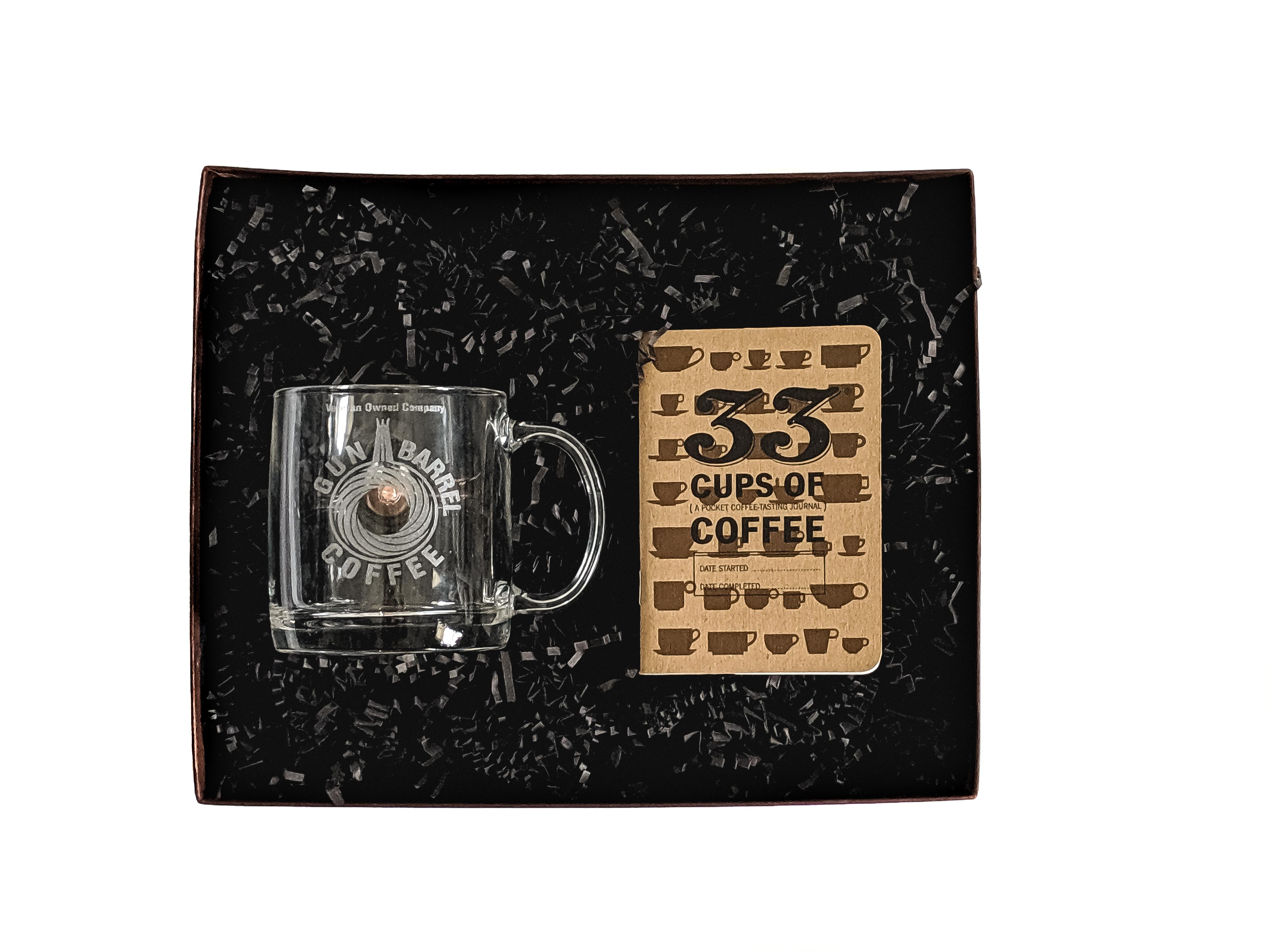 gift-coffee-2.jpg