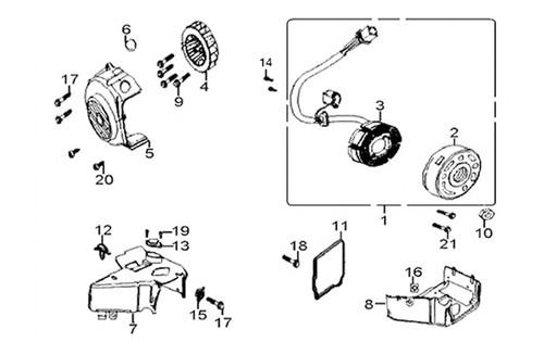 04-Cooling Fan Comp-E-10-HS