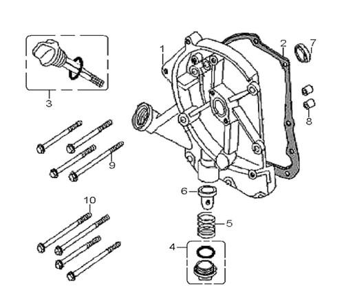 08-Bowel pin 8x14-E-08-HS