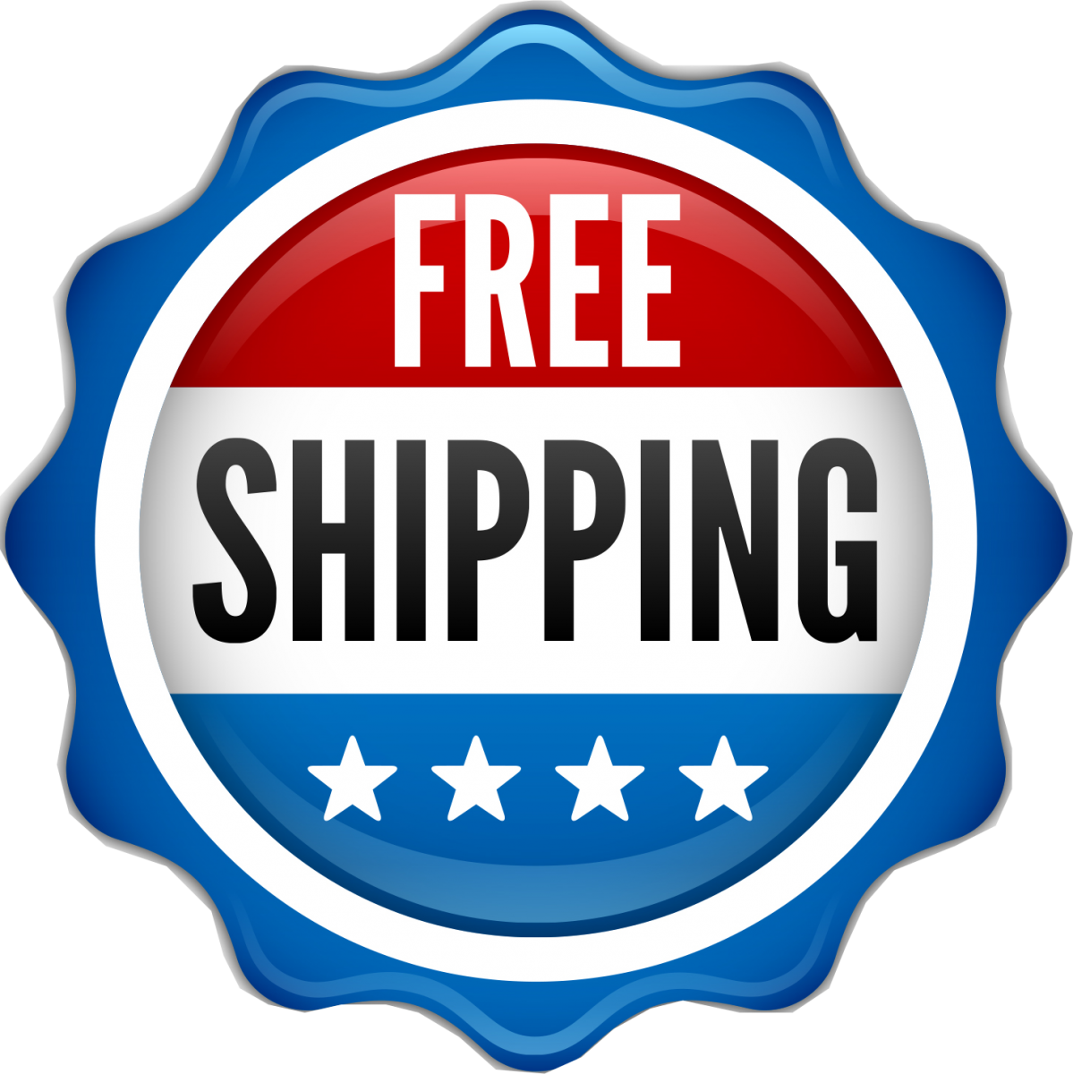 free-shipping-circle-icon-transparent-background-4.png