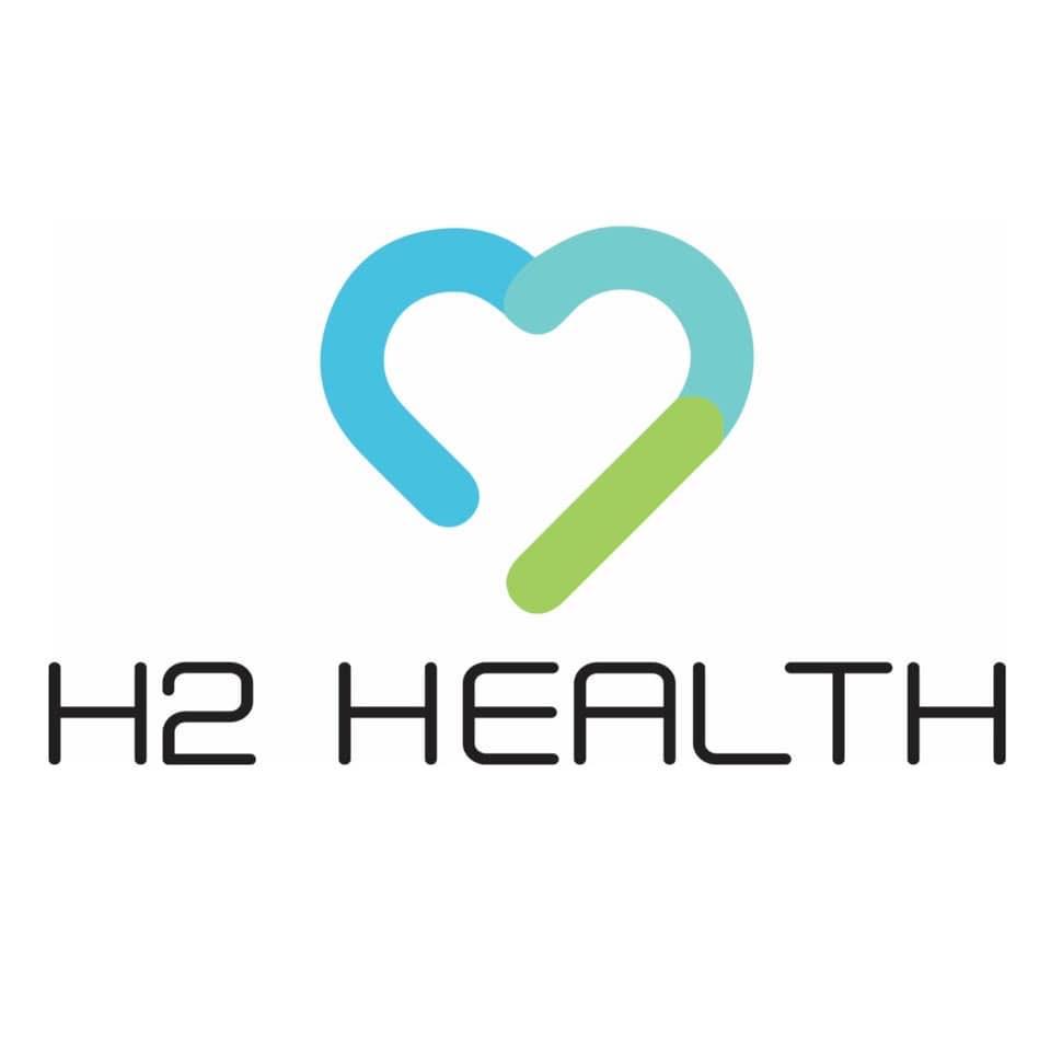h2-health.jpg