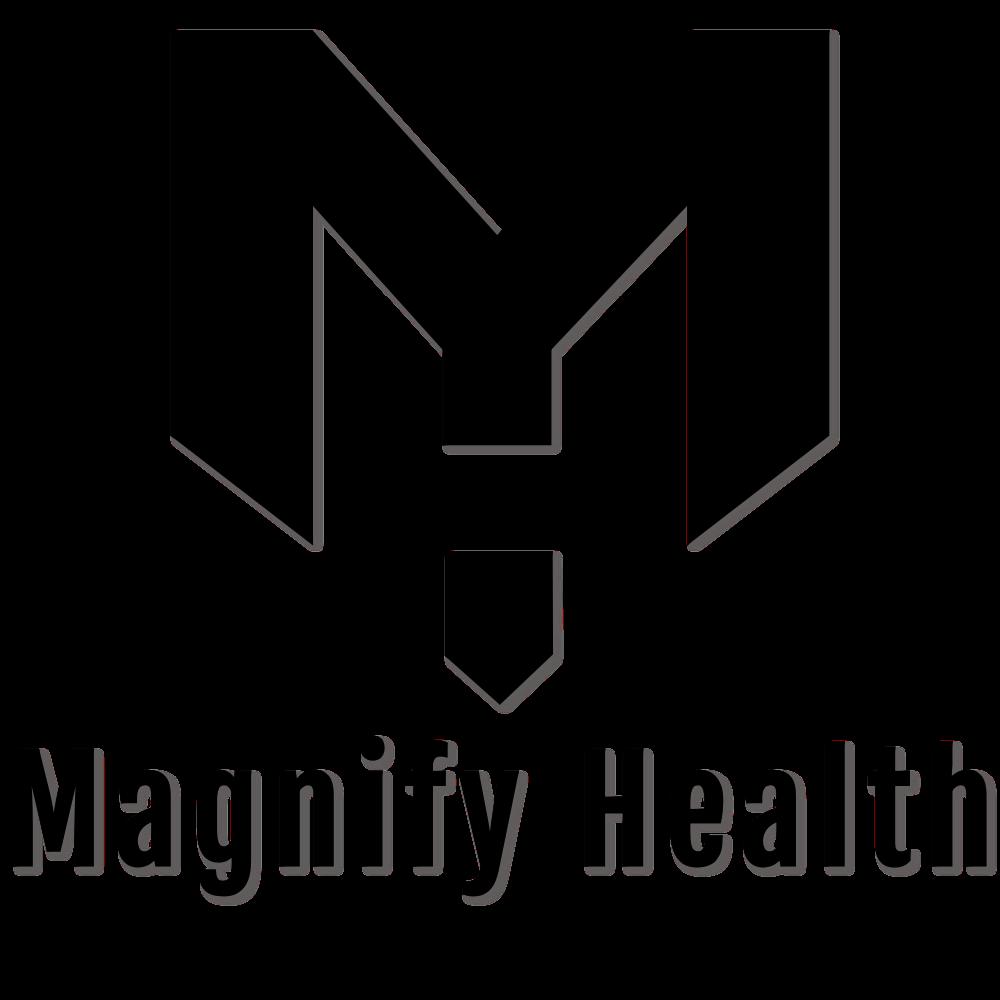 magnify-health-logo.png