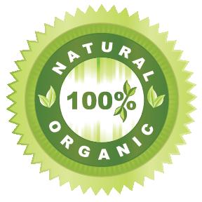 organicstamp.png