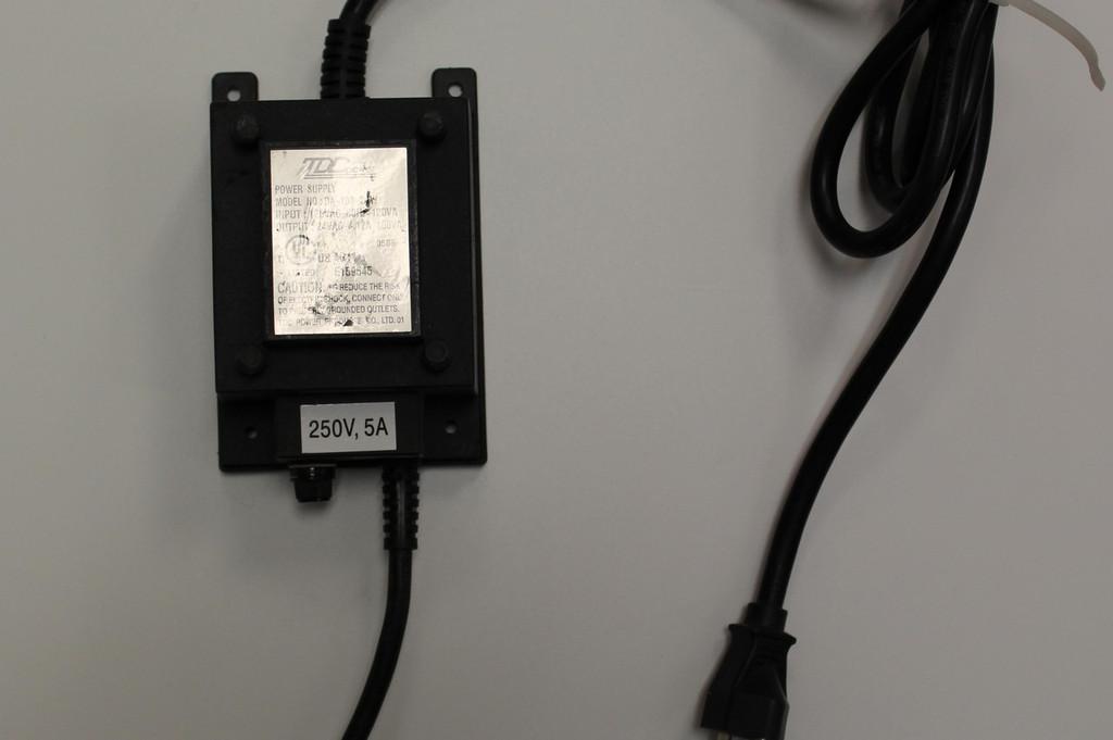 """24v Transformer for all EWS 1354-11/2"""" (All-DTV)"""