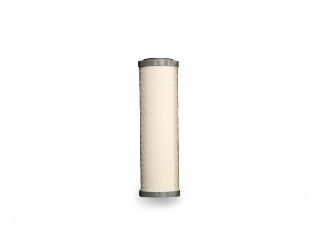 FUGAC150 Filter Replacement   Single Stage Inline Filter