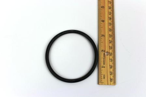 "1"" DTV Retainer Ring"