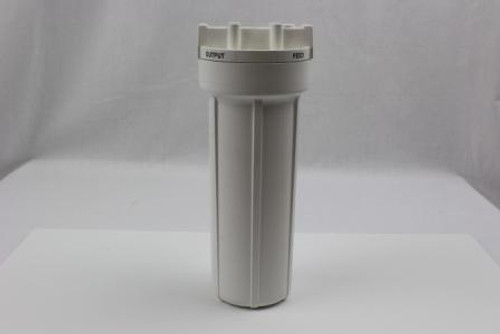 Filter Housing Assembly Kit