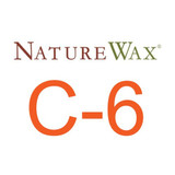 Nature Wax C6 - Soy & Coconut Wax Blend
