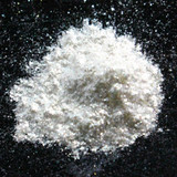 Sparkling Frost Pigment