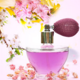 Cashmere & Musk Fragrance Oil