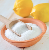 Citric Acid (anhydrous fine grade)